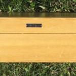 40mm case 2
