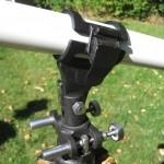 40mm mount 2