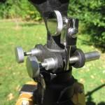 40mm mount 3