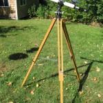 40mm scope