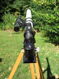 40mm scope 2