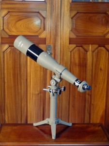 80spottingscope01