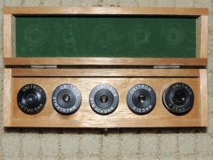 DSCN3217