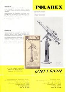 DanishUnitron-3