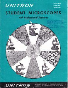 Micro01