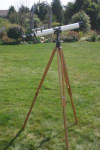 Model 760_02