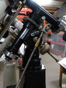 Model132F_08