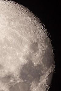 Moon B (1 of 1)