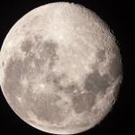 Moon c (1 of 1)