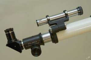 Polarex-127-CU