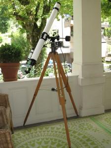 Polarex 75mm auf 1200mm NS-131_05