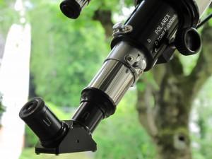 Polarex 75mm auf 1200mm NS-131_06