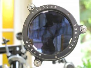 Polarex 75mm auf 1200mm NS-131_10