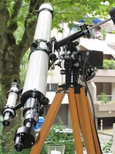 Polarex 75mm auf 1200mm NS-131_11