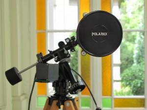 Polarex 75mm auf 1200mm NS-131_12