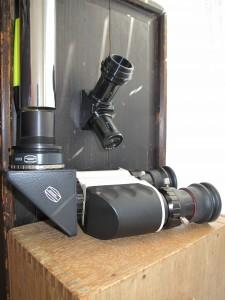 Polarex 75mm auf 1200mm NS-131_16