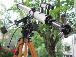Polarex 75mm auf 1200mm NS-131_22