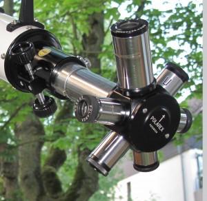 Polarex 75mm auf 1200mm NS-131_23