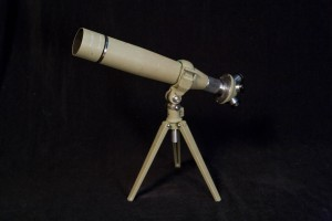 Polarex_50mm_spottingscope00