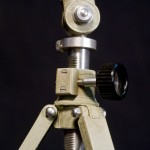 Polarex_50mm_spottingscope07