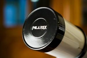 polarex114_711