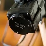 polarex128_508
