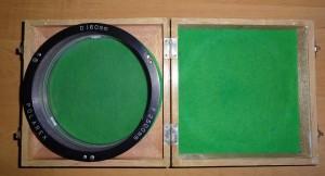 polarex_160mm