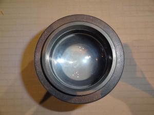 polarex_620_astrocamera_lens