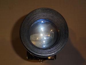 polarex_620_astrocamera_lens3