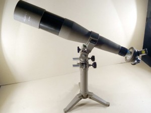 polarex_80mm_spottingscope00