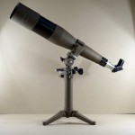 polarex_80mm_spottingscope00a