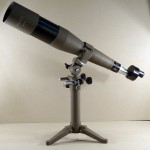 polarex_80mm_spottingscope00b