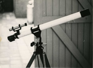 polarex40mm1976_03