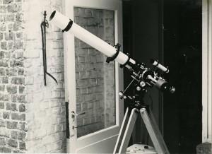 polarex76mm1980_02