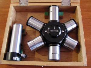 Unitron Unihex B - 2