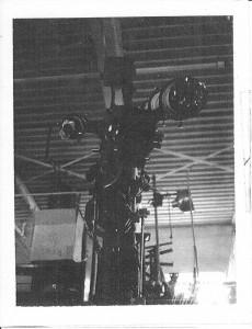 Ferris 620_12