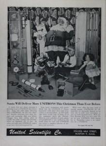 55_12_Christmas