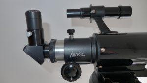 Focuser01
