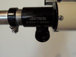 Unitron114
